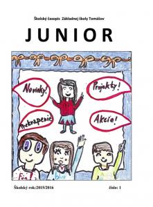 tit.Junior 1